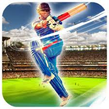 Real Cricket 2019 APK For Android