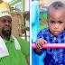 Missing Ondo Child: Why Court Sentenced Sotitobire Founder, Alfa Babatunde, 5 others to life imprisonment
