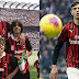 """إصابة أسطورة """"الروسونيري"""" Paolo Maldini وابنه دانيال بفيروس كورونا"""