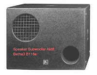 Speaker-Subwoofer-Aktif-Betha3-B118a