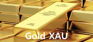 오늘 국제 금 시세 전망 : 단기 지지선 1415 저항선 1503. 24K 순금, 스팟 골드 1 온스/달러 XAU/USD