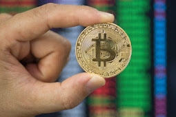 Bitcoin, Ether Among Other Cryptocurrencies Witness Price Dips, Analysts Hopeful for Positive Week