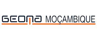 A Geoma Moçambique pretende recrutar para o seu quadro de pessoal um (1) Mecânico de Máquinas e Equipamentos de Construção