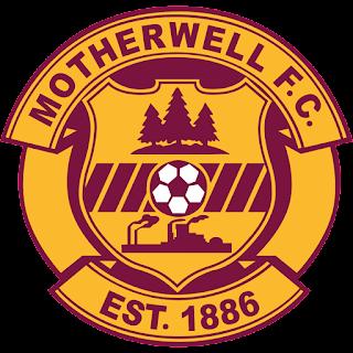 Motherwell FC www.nhandinhbongdaso.net