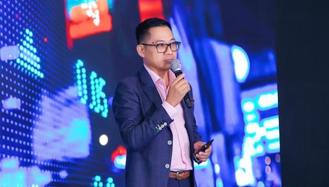 tâm lý người giàu, tam ly nguoi giau, tâm lý giới siêu giàu, tam ly gioi sieu giau, Nguyendacphong.com