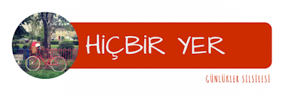 Hiçbir yer