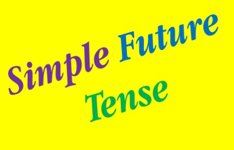 Pengertian Dan Contoh Kalimat Pasif Future Tense Berpendidikan Com