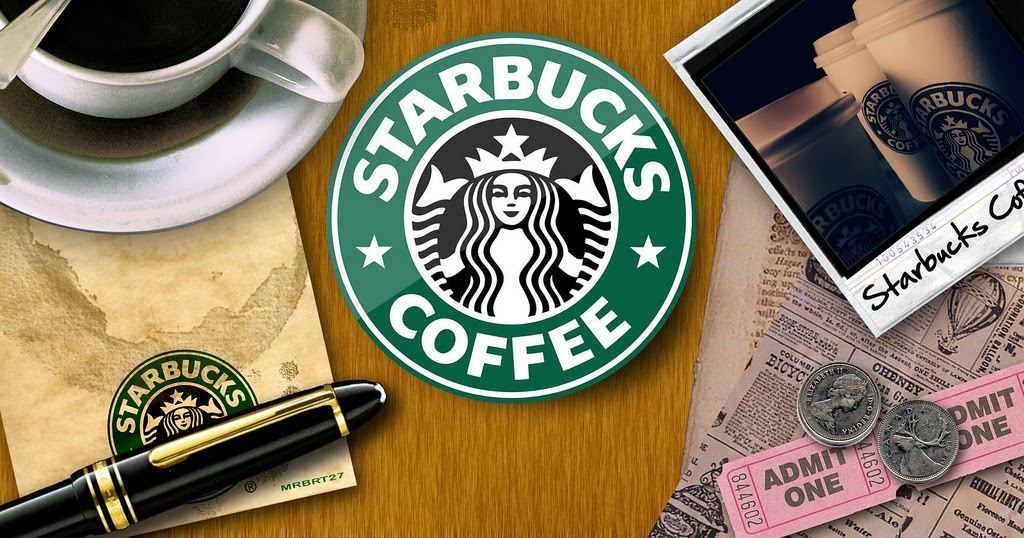 how does macro environment affect starbucks organization Starbucks understands this social responsibility and the organization's impact on the environment and continuously takes steps to minimize any and all impact on the environment an environmental mission statement was adopted by the organization in 1992.