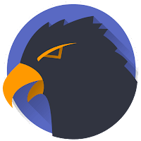 Talon for Twitter mod apk download