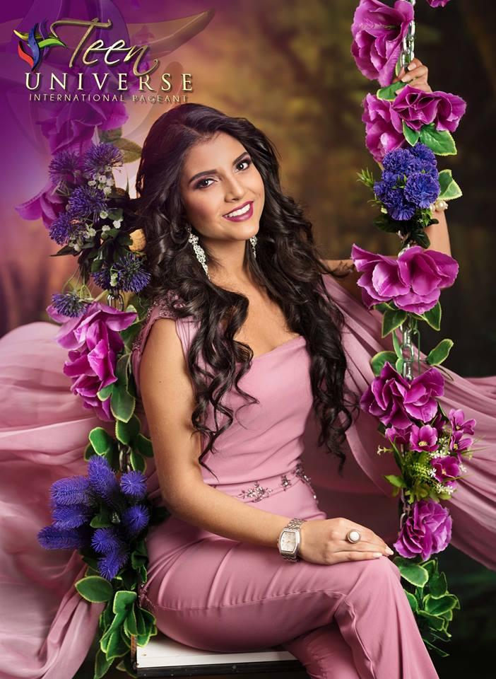 from Vihaan miss gay guatemala