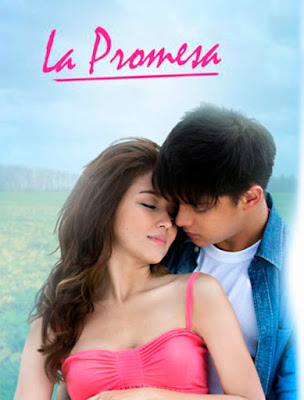 La Promesa, «Pangako Sa'yo» (Filipina) Descargar