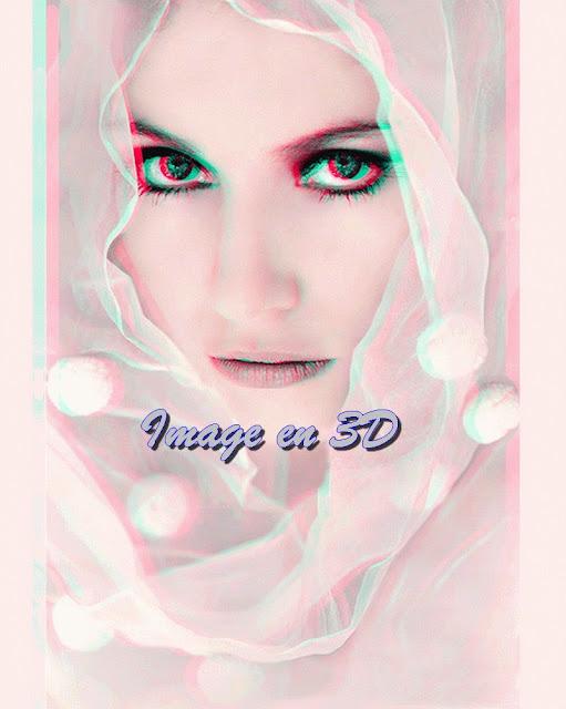 burqa_abaja_djilbab_niqab_foulard_voile_islam_islamique_femme_religion_hidjab_coran