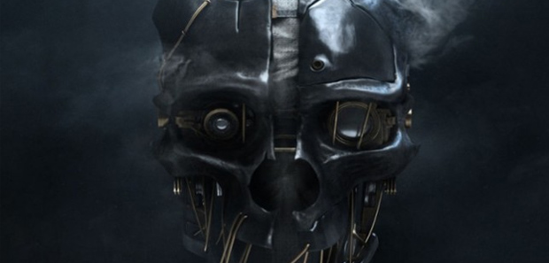Dishonored 2 - E3 2015 Announce Trailer