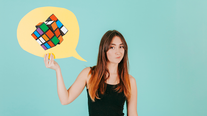 Kapan Lomba Rubik Resmi WCA Akan Diselenggarakan Lagi?