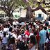 A Polícia Militar, através do Proerd/11° Batalhão, realiza Passeio Cultural com alunos das Escola Públicas de Tomar do Geru