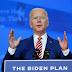Kesan rancangan Biden terhadap Malaysia