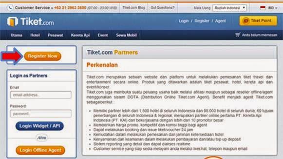 Peluang bisnis tiket pesawat online mungkin terlihat biasa Peluang Usaha Penjualan Tiket Pesawat Online