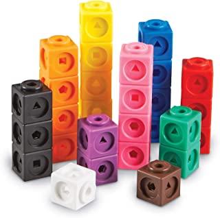 https://www.amazon.com/Learning-Resources-Mathlink-Educational-Counting/dp/B000URL296/ref=sr_1_11?dchild=1&keywords=unifix+cubes&qid=1586031160&sr=8-11