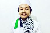 PMII Minta Masyarakat Taat Himbauan Ulama untuk Sholat Ied Dirumah.