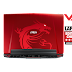 MSI GT72S DRAGON EDITION SERIES DRIVERS WINDOWS, Santa Clara, CA, USA