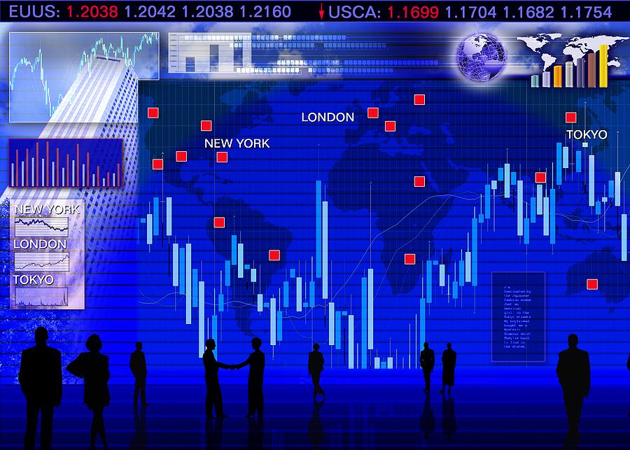 Trading Forex TANPA kalah? (Teknik Trading Balance) Forex adalah suatu metode alternatif untuk mencari uang yang populer dan instan, tetapi untuk bisa menjadi seorang trader forex yang sukses juga tidak bisa dalam waktu yang singkat dan juga tidaklah semudah membalik telapak tangan, anda harus mau Belajar Forex terlebih dahulu .