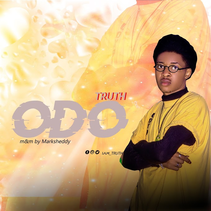 [Music]-Truth-ODO-mixed-mastered-by-Markshedy