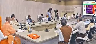 UP government launched Kisan Kalyan Mission for farmers
