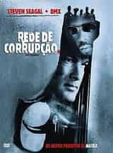 Imagem Rede de Corrupção - Dublado