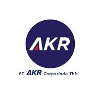 Lowongan Kerja Baru PT AKR Corporindo Tbk
