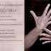 Convocatoria: Concurso poético dirigido a personas con discapacidad auditiva