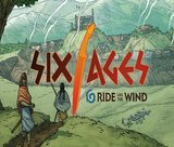 six-ages-ride-like-the-wind