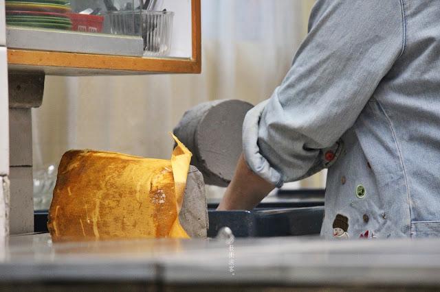 【澳門美食】禮記雪糕:傳統復古的雪糕三文治