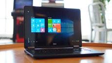 Windows 7 і 8.1 на ПК з процесорами Intel