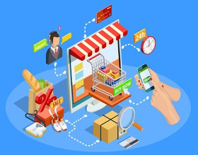 7 Tips Membuat Konsumen Menyukai Produk Jualan Anda
