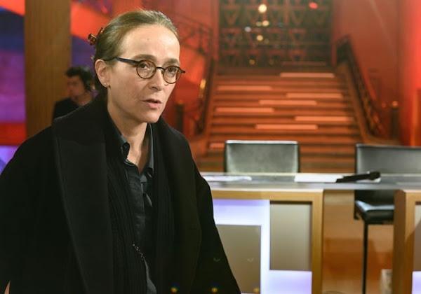 """Le nouveau """"fil rouge"""" de France Télévisions ? Augmenter la proportion des personnes """"non blanches"""" à l'écran"""