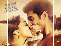 Download OK Jaanu (2017) Subtitle Indonesia Movie Download