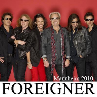 rock anthology foreigner mannheim 2010 2010 03 02 flac. Black Bedroom Furniture Sets. Home Design Ideas