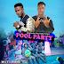 Moshosho King Ft Boy Fangui - Pool Party