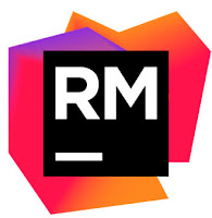 RubyMine Free Download For Windows