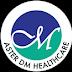 Aster Hospital, Hebbal : Sachin Tendulkar Inaugurates Quaternary Super-Specialty Facility in Bengaluru