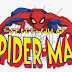 The Spectacular Spider-Man Review