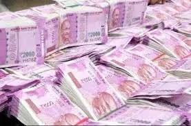 छोटा राजन गिरोह के दो सदस्यों को वापी के चानोद में फाइनेंस लिमिटेड के कार्यालय में 7 करोड़ रुपये की लूट के लिए गिरफ्तार किया गया। - Vapi media News