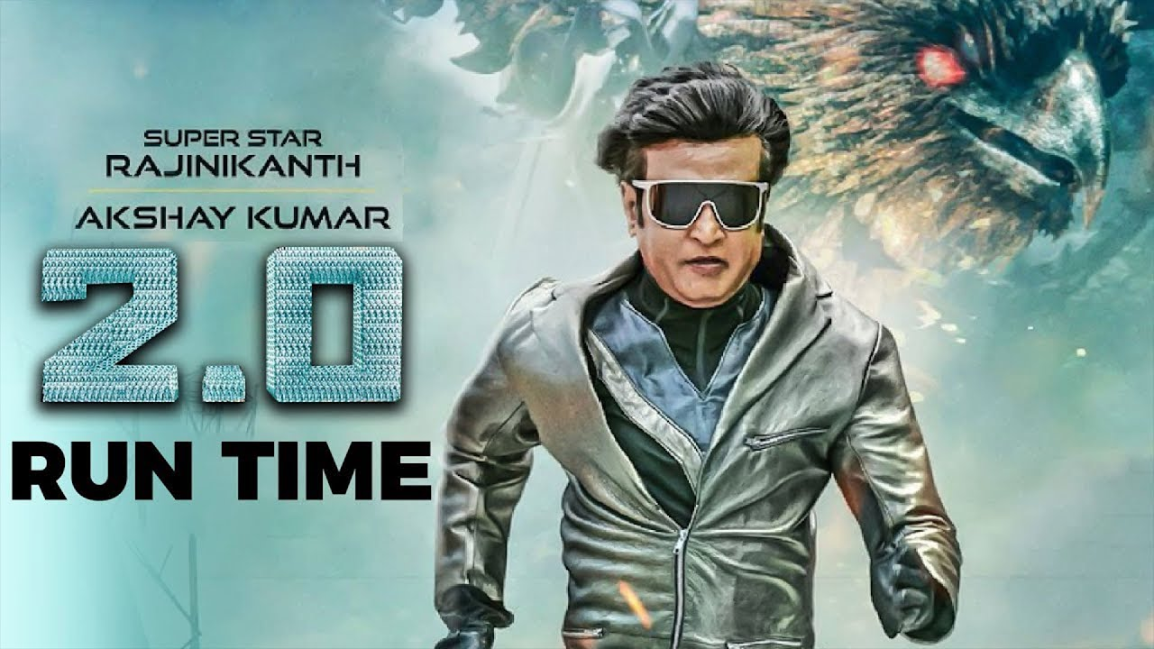 2.0 box office collection Day 3: Rajinikanth-Akshay Kumar film continues its dream run