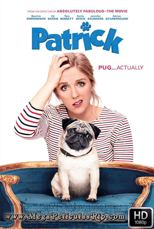 Patrick [1080p] [Latino-Ingles] [MEGA]