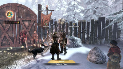 Download Fable 3 Game Setup