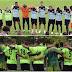 Cortulua vs Jaguares de Córdoba en vivo - ONLINE Fecha 13 Liga Aguila