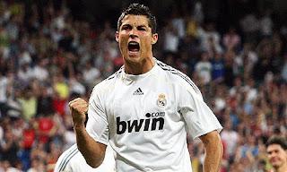 Video Gol Cristiano Ronaldo, Rayo Vallecano-Real Madrid Liga 2013/14