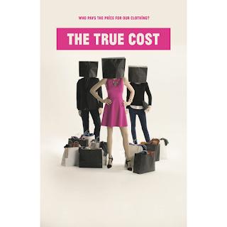 The True Cost (Belgesel)