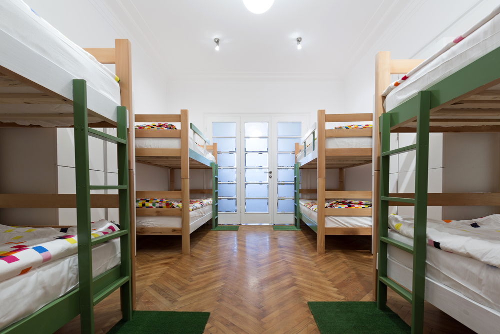 All About K Pop Idols Dorms Where Do They Live