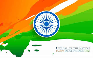 happy Independence Day pics for whatsapp
